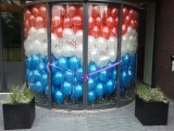 helium_ballonnen_lexmond2