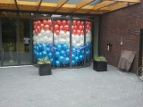 helium_ballonnen_lexmond3